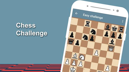 Chess Coach screenshots 9