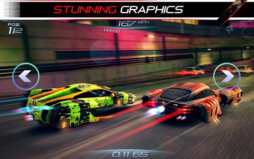 Rival Gears Racing 1.1.5 Screenshots 21