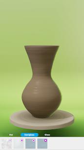Let's Create! Pottery 2 MOD APK (Walkthrough) 3