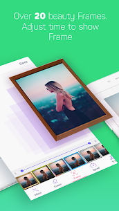 GIF Maker, GIF Editor, Video to GIF Pro / Mod APK Download 4