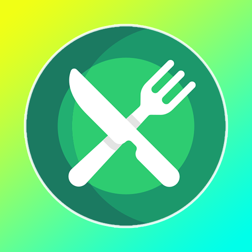 Calorie Counter, Carb Manager & Keto by Freshbit icon