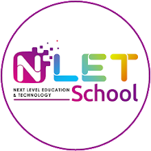 NLET School Management Software APK