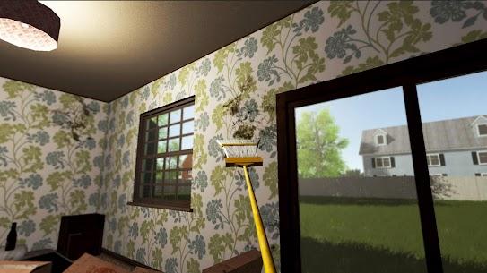 House Designer : Fix & Flip Mod Apk 1.006 (Much Money) 7
