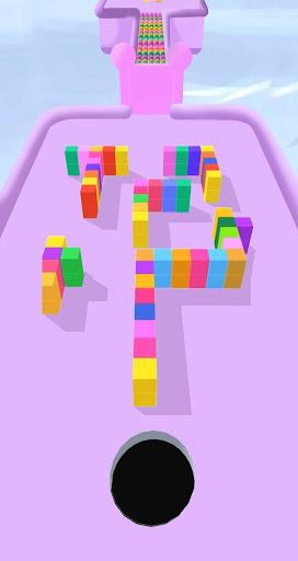 Color Hole 3D 4.0.5 screenshots 5