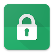 Applock Material - Lock Apps (No-Ads)