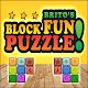 Block Fun Puzzle! para PC Windows