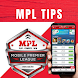 MPL Penghasil Saldo Dana Guide