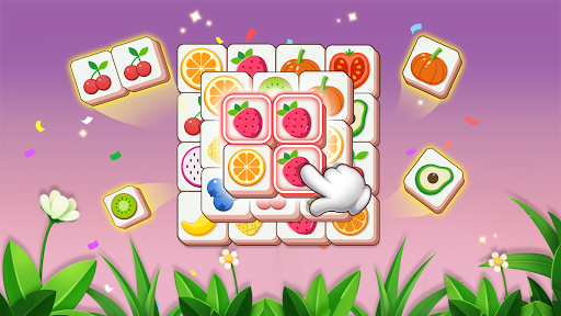 Tile Match Master screenshots 8