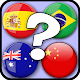 Download World Flags Quiz For PC Windows and Mac
