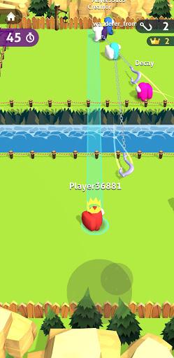Impostor Hook War 1.0.5 screenshots 2