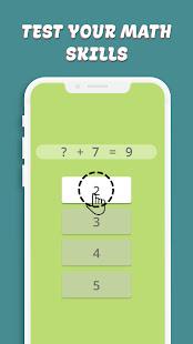 Brain Games For Adults - Brain Training Games 3.23 Screenshots 5