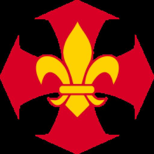 Baixar Scouts para Android