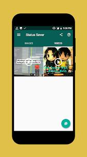 Status Saver Apk Download 3