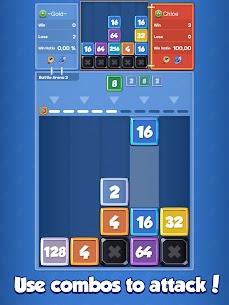 Drop Battle Mod Apk 1.1.2 (No Ads) 14
