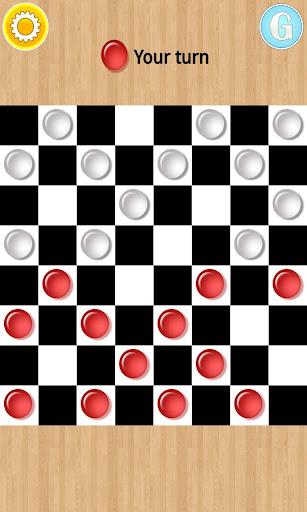 Checkers Mobile 2.7.7 screenshots 2