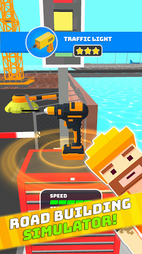 Build Roads 1.5.5 screenshots 14