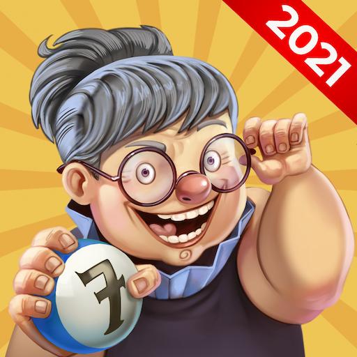 Bingo Battle™ - Bingo Games
