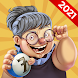 Bingo Battle - Live Multiplayer Bingo Games 2020