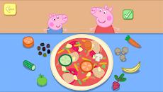 Peppa Pig: Holidayのおすすめ画像3