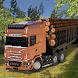 Off-road Cargo Truck Simulator