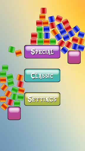 snake 🐍 game screenshot 1