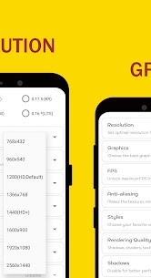 GFX Tools Pro 3