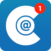 Siccura Safemail - Secure Email Client