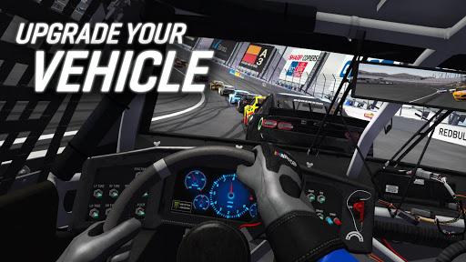 NASCAR Heat Mobile 3.3.5 screenshots 4