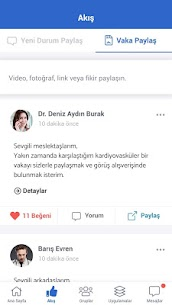 Free EKİP 5