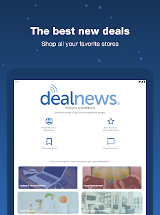 DealNews