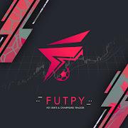Futpy - FUT 21 Stats & Champions Tracker