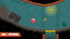 screenshot of Red Ball 4