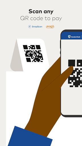 Standard Bank Masterpass 5.3.2 Screenshots 4