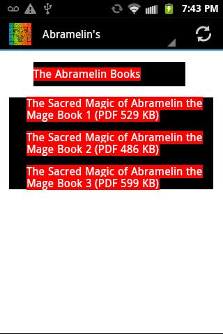 Magic of the Mystics For PC Windows (7, 8, 10, 10X) & Mac Computer Image Number- 7
