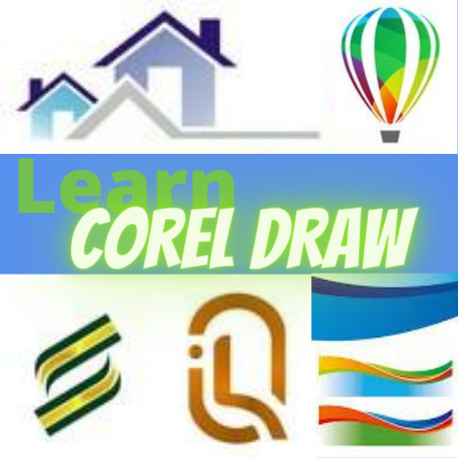 Baixar Learn Corel Draw para Android