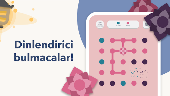 Two Dots Hileli Apk Güncel 2021** 5