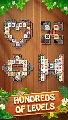 Tile Artist: Matching Master 0.0.7 screenshots 2