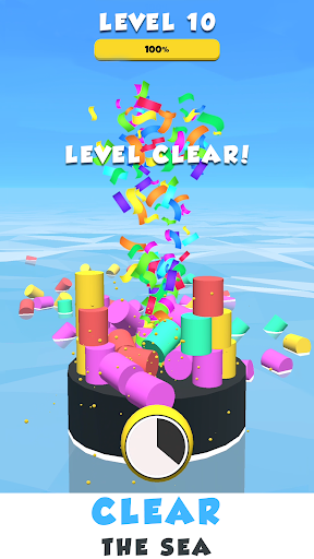 Tower Color 1.5 screenshots 5