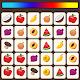 Onet Fruit Link Tiles para PC Windows