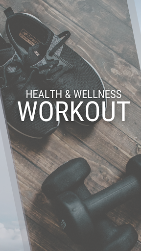 Home Workout - Fitness, Bodybuilding & Weight Loss  screenshots 2