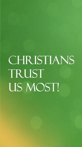 YourChristianDate: Meet Your Christian Soul Mate 4.8.0 Screenshots 1