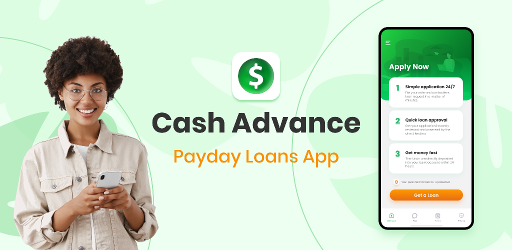 how to get pay day personal loans