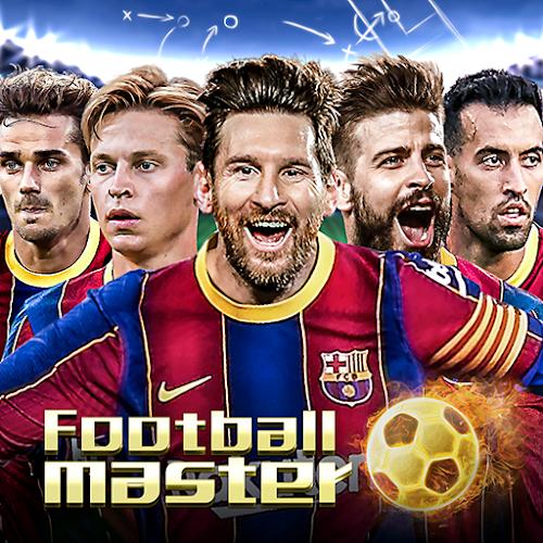 Football Master 6.9.1