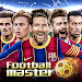 Football Master Icon
