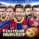 Football Master für PC Windows