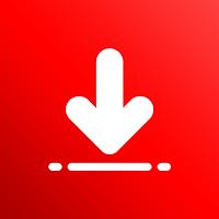 Video Downloader for Pinterest - Save GIF  Images