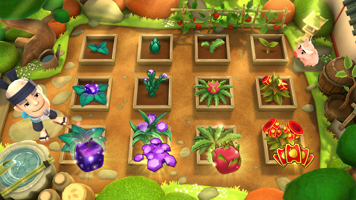 Fruit Ninja 2 - Fun Action Games screen 2