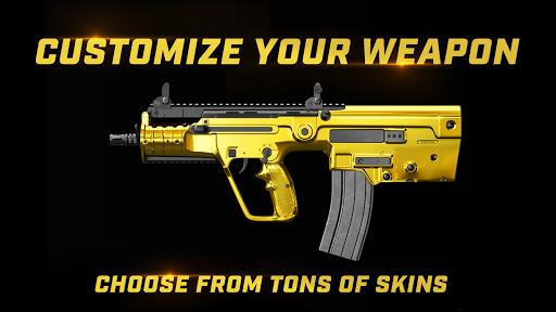 iGun Pro -The Original Gun App  Screenshots 4