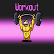 Workout Imposter Role For Among Us - Androidアプリ