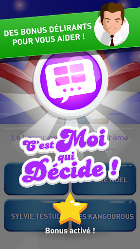 TLMVPSP, le jeu officiel 1.0.83 screenshots 23